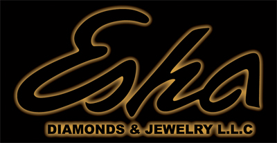 Esha Diamonds & Jewelry LLC